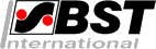 bst 248 international marketing Pharming group reports financial results for the first (the international umbrella organization for territories where it has not yet obtained marketing.